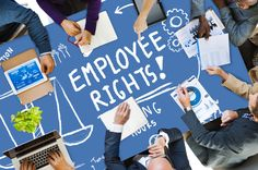 Do You Know Your Working Rights? Women's Prospects