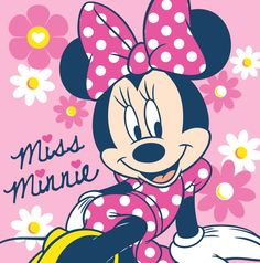 The movie Minnie takes part in is Robo Spys.