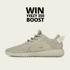 Take a look at this video of the Adidas Yeezy 350 B… | Exclusive New  Releases by The Sole Supplier | Pinterest | Yeezy 350
