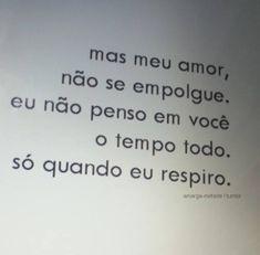 #amor #love #paixão                                                             pιnтereѕт: Rafaela Abreu ♡ instagram : rafaelaabreu5