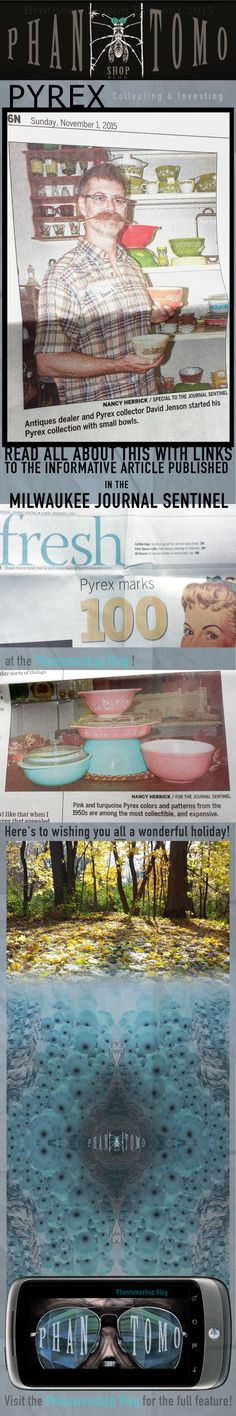 #pyrex #collecting #foxlakecountryantiquemall #oconomowoc #stopby