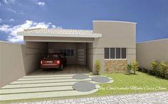 fachadas-simples-para-casas.jpg (767×480)