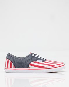 7fd1105abbf1af Vans LPE CA these would be awesome for the of July. the garden
