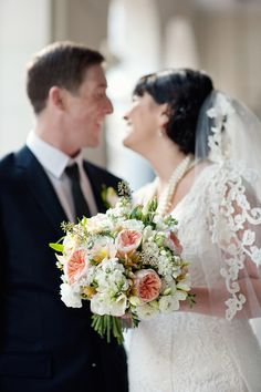 Flower Bouquet Wedding, Bridal Bouquets, Floral Wedding, Timeless Wedding, Calgary, Real Weddings, Wedding Photos, Wedding Inspiration, Wedding Photography