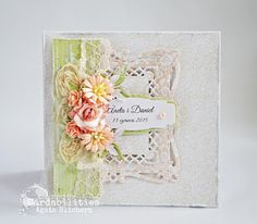 Cardabilities: Sketch Reveal - Sponsor with Flying Unicorn Paper Cards, Wedding Cards, Diy Home Decor, Unicorn, Projects To Try, Scrapbooking, Diy Crafts, Floral, Flowers