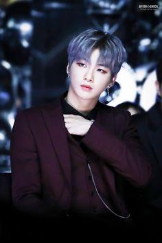 Wanna-One - Kang Daniel Jinyoung, K Pop, Daniel K, Produce 101 Season 2, Kim Jaehwan, Ha Sungwoon, Mark Lee, Ex Boyfriend, Korean Singer