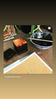 Painting with snow outside and candles inside Candle reminiscent of the scent of Armenian papers which I love - Petits Papiers candles by Mad et Len @madetlen www.theperfectbrush.co.uk www.vaishaliprazmariteaching.com #theperfectbrush #vaishaliprazmaribrushes #vaishaliprazmari #vaishaliprazmariteaching #painting #art #learn #miniaturepainting #onlinecourses #online #zoom #artistsofinstagram #snow #candles #madetlen Painting Art, The Outsiders, Mad, Snow, Candles, Learning, My Love, Instagram, Paper