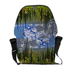 >>>Order          	Double meadow messenger bag           	Double meadow messenger bag This site is will advise you where to buyReview          	Double meadow messenger bag Online Secure Check out Quick and Easy...Cleck Hot Deals >>> http://www.zazzle.com/double_meadow_messenger_bag-210851923739867667?rf=238627982471231924&zbar=1&tc=terrest