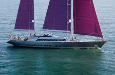 baracuda-yacht.jpg 567×374 pixels