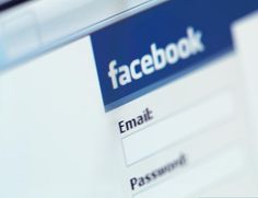 Who Can Use Your Facebook and Social Profiles?