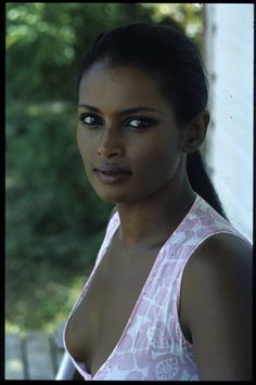 eritrean women - Google Search