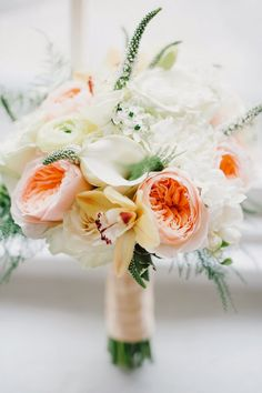 Today we are bringing you Part 18 of our monthly series 12 Stunning Wedding Bouquets. Like every month, this round-up is loaded with pretty floral inspiration and showcases a variety of bouquet styles with our sophisticated touch. We hope that in this gallery you find the perfect bouquet to enhance the assets of your wedding day read more...