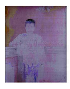 SEBA KURTIS Vanishing Point, Ansel Adams, Kurtis, Photography, Painting, Inspiration, Art, Fotografia, Pictures