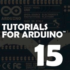 Tutorial 15 for Arduino: GPS Tracking #arduino  ~~~ For more cool Arduino stuff check out http://arduinoprojecthacks.com