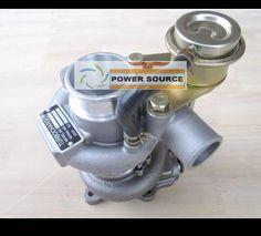 223.49$  Watch more here  - TD03 TD03-07G 49131-02000 1648317013 1648317012 49131 02000 Turbo For Kubota Marine 5.250 TDI Nanni F2503 Tractor F2503-TE 2.5L