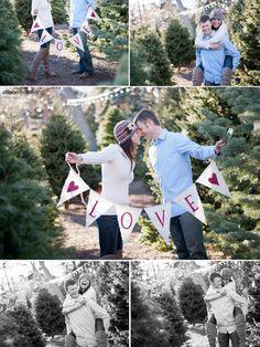 cute couple photo ideas,  Go To www.likegossip.com to get more Gossip News!