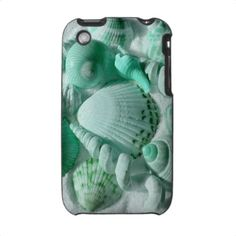Cell phone case...