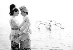 #bali #wedding #prewedding