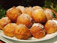 Pretzel Bites, Food And Drink, Bread, Sweet, Recipes, Balls, Candy, Brot, Recipies