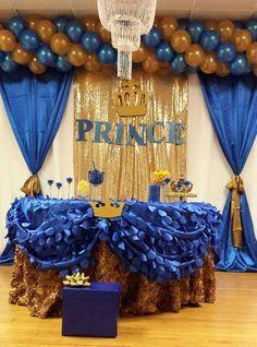 prince | CatchMyParty.com