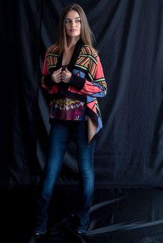 #multmix #winter #2014 #fashion #shooting #moda #colecao #ellus #camisa #blusa #estampa #calça #flare #look #jeans #exclusiva #casaco #johnjohn #cavalera #colcci #oculos #vestido #carmim #sapato #woman #men #woman #xadrez #calca #resinada #fashion #blazer #ellus #calvinklein #cardigan #coturno #cavalera
