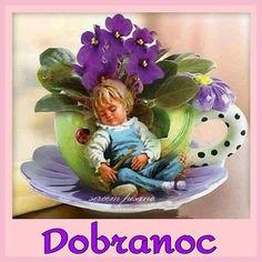 Good Night, Good Morning, Disney, Nighty Night, Buen Dia, Bonjour, Good Night Wishes, Good Morning Wishes, Disney Art