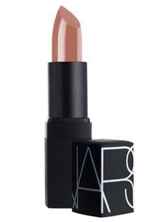 Nars Cream Lipstick - InStyle Best Beauty Buys 2007 Winner