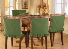 Collections Etc - Red & Green Plaid Chair Back Covers Collections,http://www.amazon.com/dp/B004FJR2PI/ref=cm_sw_r_pi_dp_1pfXsb1TPNGZXS5A