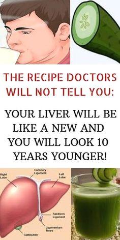Natural Medicine, Herbal Medicine, Health Tips, Health And Wellness, Wellness Fitness, Health Care, Health Facts, Fitness Nutrition, Medicine Book