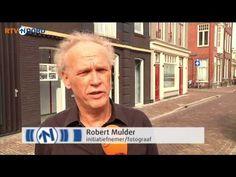 Groeten uit Groningen toont verschillen vroeger en nu - RTV Noord - YouTube