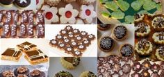 Vánoce – Dobré tipy domů Gingerbread Cookies, Waffles, Breakfast, Desserts, Food, Gingerbread Cupcakes, Morning Coffee, Tailgate Desserts, Ginger Cookies