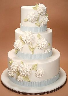 Wedding Cakes One Of Our Most Popular Designs This Elegant