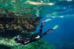 Gozo is renowned across the world for its diving. Malta Direct helps you plan your diving holiday http://www.maltadirect.com/diving