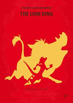 No512-My-The-Lion-King-minimal-movie-poster-235px.jpg (235×332)