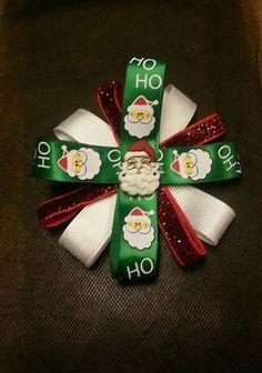 https://www.etsy.com/listing/115221331/round-christmas-bow?ref=v1_other_2
