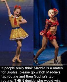 Maddy is good i still like chloe better though 169 pinterest com