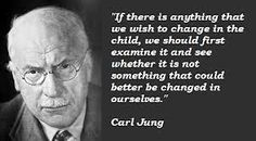 Celebrity Birthday July 26 Famous psychologist and great contributor Carl Jung.