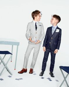 359a26a846fa 14 Best Boys dressy outfits images in 2019 | Children outfits, Kid ...