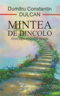 Editia a II-a Kids Education, Self, My Love, Books, Veronica, Tin, Author, Early Education, Libros