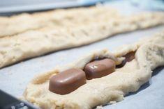DSC06108 Munnar, Pie, Cookies, Desserts, Food, Torte, Crack Crackers, Tailgate Desserts, Cake