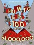 The Laptop Millionaire: How Anyone Can Escape the 9 to 5 and Make Money Online (Hardcover) - 13929701 - Overstock - Great Deals on General Business - Mobile