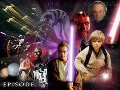 star wars episódio i – a ameaça fantasma - Pesquisa Google