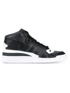 adidas forum metà remo un paio di scarpe online sneakerdiscount