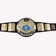 The Official Source for WWE Superstar Merchandise Wrestling Superstars, Wrestling Wwe, Wwe Championship Belts, Wwe Belts, Jeff Hardy, Wwe Tna, John Cena, Wwe Wrestlers, Professional Wrestling