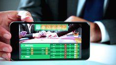 Online Poker - Beste Måten å Bli Underholdt og Vinn Jackpotter