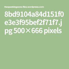 8bd9104a84d151f0e3e3f95bef2f71f7.jpg 500×666 pixels