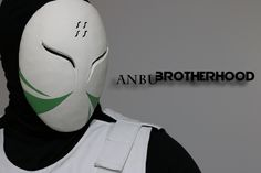 Obito Mask, Mask Painting, Cool Masks, Masks For Sale, Black Ops, Best Cosplay, Masquerade, Mists, Pattern Design