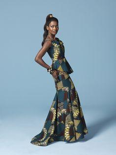 Vlisco_2013_Q4_Celebrate_Fashion_Looks_16.jpg (1191×1588)