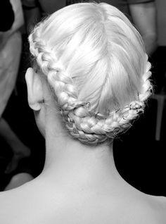 Braid #braids #hair #beauty