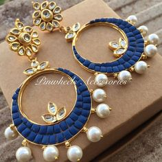 Rs 2500 Whatsapp to order on 9819082923